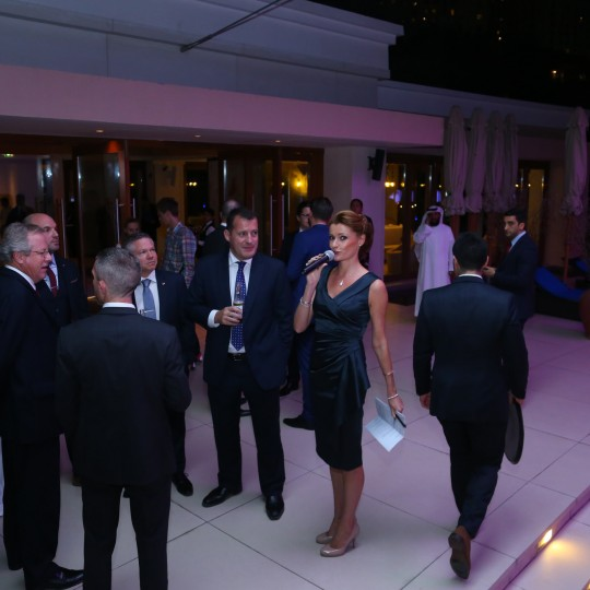 http://meconsultantawards.com/wp-content/uploads/2015/12/30592527990_be101b8d98_k-540x540.jpg