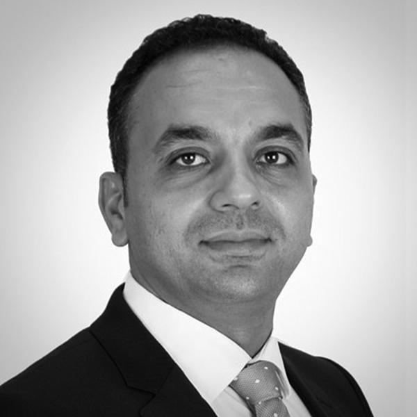 http://meconsultantawards.com/wp-content/uploads/2017/02/Tarek-Emara-QHSE-Director-at-China-State-Construction-Company.jpg