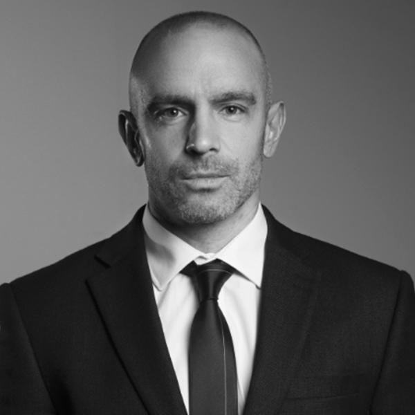 http://meconsultantawards.com/wp-content/uploads/2017/11/Craig-Ross.jpg