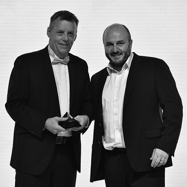 http://meconsultantawards.com/wp-content/uploads/2017/11/Executive-of-the-Year-Male.jpg