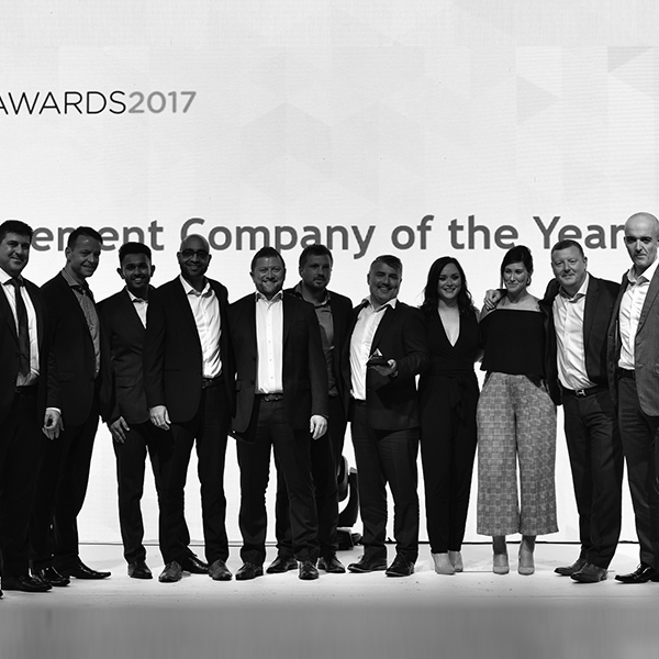 http://meconsultantawards.com/wp-content/uploads/2017/11/Project-Management-Company-of-the-Year.jpg