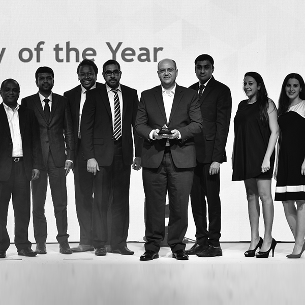 http://meconsultantawards.com/wp-content/uploads/2017/11/Structural-Engineering-Company-of-the-Year.jpg
