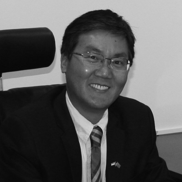 http://meconsultantawards.com/wp-content/uploads/2017/11/Zhu-Jianchao.jpg
