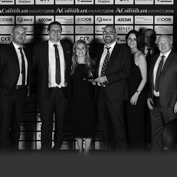 http://meconsultantawards.com/wp-content/uploads/2018/12/Cost-Consulting-Company-of-the-Year-1.jpg