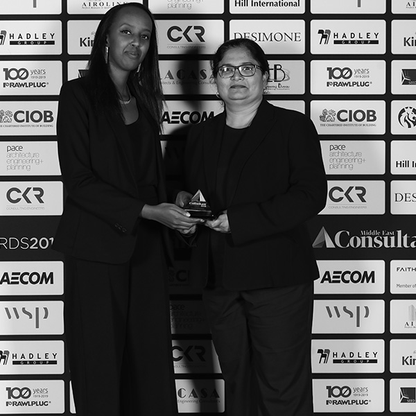 http://meconsultantawards.com/wp-content/uploads/2018/12/Gender-Diversity-Champion-of-the-Year.jpg