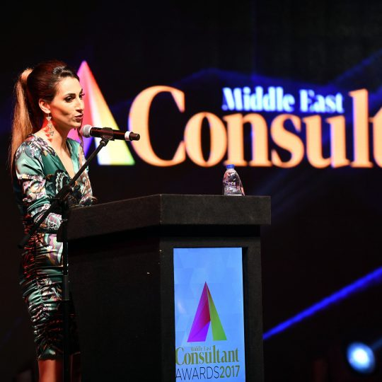 https://meconsultantawards.com/wp-content/uploads/2015/12/4-540x540.jpg