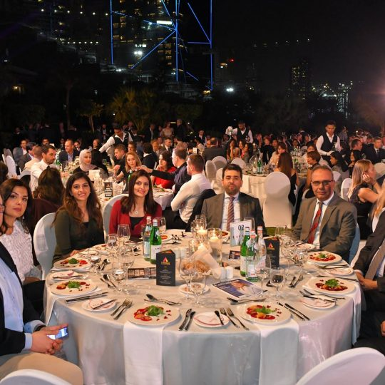 https://meconsultantawards.com/wp-content/uploads/2018/12/45360368315_8ce3a23913_k-540x540.jpg