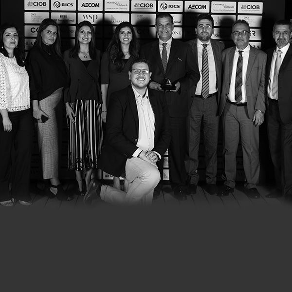 https://meconsultantawards.com/wp-content/uploads/2018/12/Architectural-Company-of-the-Year.jpg