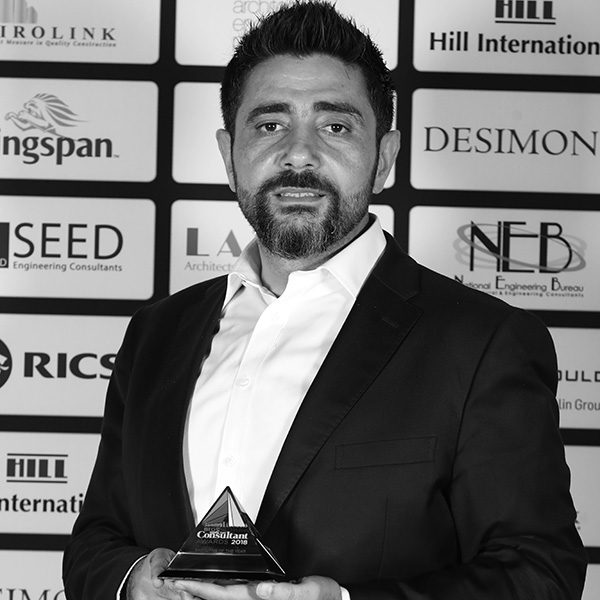 https://meconsultantawards.com/wp-content/uploads/2018/12/Executive-of-the-Year.jpg