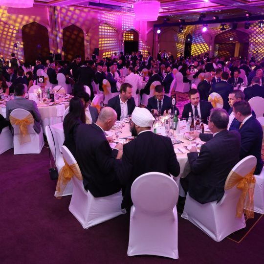 https://meconsultantawards.com/wp-content/uploads/2020/04/49203126897_8e0eb92b17_h-540x540.jpg