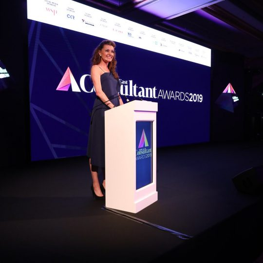 https://meconsultantawards.com/wp-content/uploads/2020/04/49203126902_6814463d2e_h-540x540.jpg